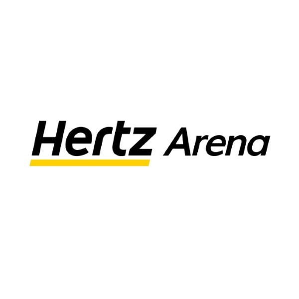 Hertz-Arena
