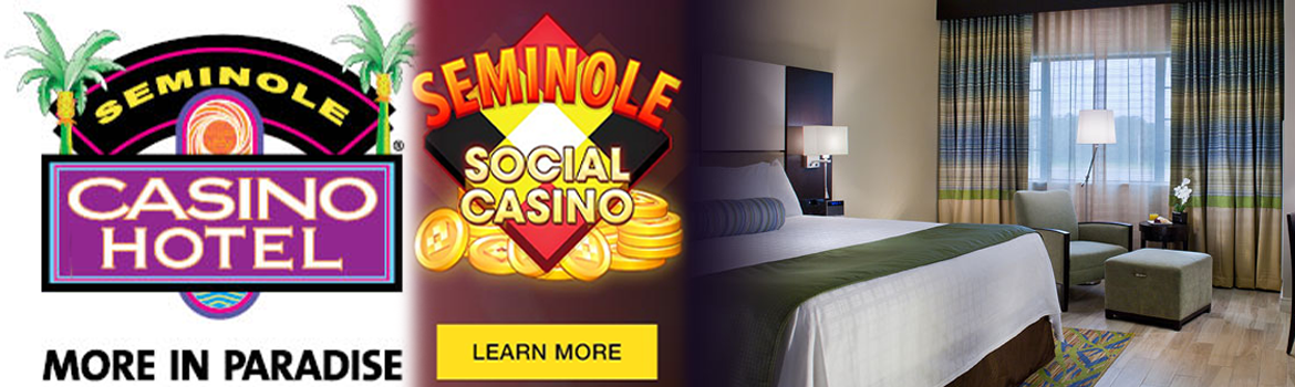 casino_website_ad