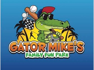 gator mikes