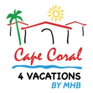 MBH Logo1